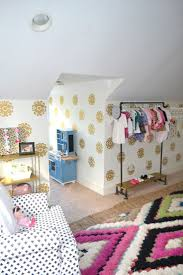 best 20 harper nursery ideas on pinterest baby room baby room