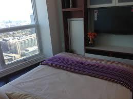 apartment aura downtown toronto canada booking com