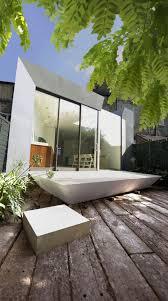 outdoor bathroom ideas splendid bathroom design for nature lovers civilfloor