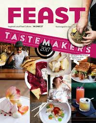 january 2017 feast magazine by feast magazine issuu