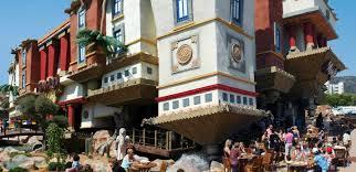 Das Haus Das Haus Von Katmandu Ein Abenteuer Der Besonderen Art Das