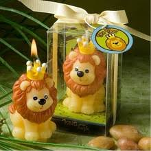 Lion King Decorations Lion King Decorations Reviews Online Shopping Lion King