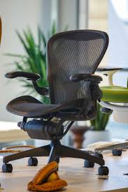 61 best oficina images on pinterest herman miller charles eames