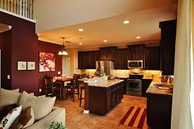 accent homes carolinas affordable new in charlotte colorful