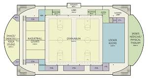 Physical Therapy Clinic Floor Plans Physical Fitness Sports Center Floor Plan Carpet Awsa