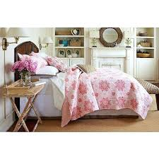 Indian Inspired Bedding Master Bedroom Quilts U2013 Co Nnect Me