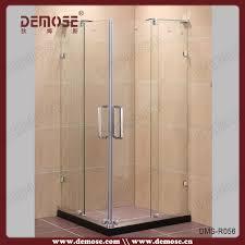 Shower Comfort Comfort Room Design Comfort Room Design Suppliers And