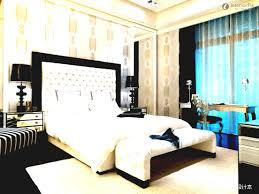 bedroom designs latest printtshirt