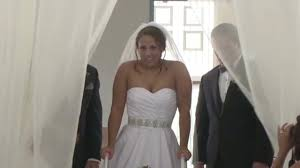 wedding dress traditions 11 wedding superstitions and traditions explained cnn