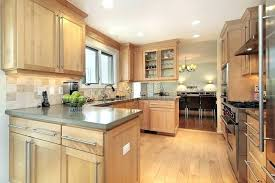 kitchen paneling ideas kitchen wall ideas paneling kitchen wall covering ideas kitchen