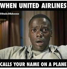 Picture Memes - the 23 best united airlines memes