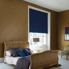 interior decoration lowes paint color visualizer with cream and