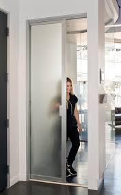 Closet Glass Door Custom Sliding Closet Doors Sliding Glass Doors Room