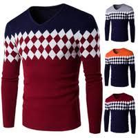 cheap mens stylish sweater free shipping mens stylish sweater
