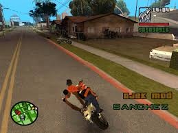 game pc mod indonesia gta gaming archive