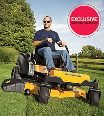 cub cadet mowers parts lawn tractors tractor supply co