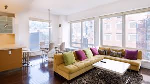 Home Design Show Nyc by Homes For Sale In New York City The New York Times