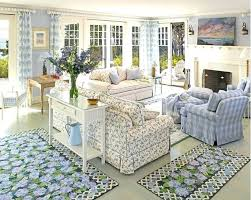 Cottage Style Furniture Living Room Cottage Style Furniture A Dreamy Seaside Cottage Style