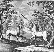 homage to the unicorn symbolreader
