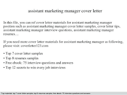 resume cover letter exles free sales manager resume cover letter