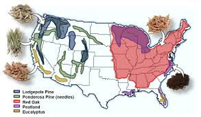 wildfire research the epa blog