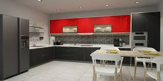 kitchen design ideas kitchen design malaysia