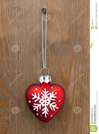 herat shaped ornament stock photo image 34623250