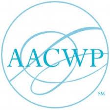 certified wedding planner american association of certified wedding planners meggie