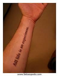 small rip tattoos ideas 4