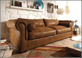 billig sofa chesterfield sofa gebraucht 100 images original chesterfield