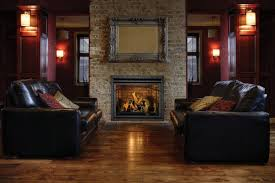Gas Fireplace Ct by Local Community And Real Estate Information For Cheshire Ct By