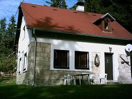 Haus Im Haus Kaufen Immobilien News Auf Www Iq M De Part 12