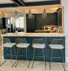 spray painting kitchen cabinets cost uk how much does it cost to spray a kitchen we spray upvc