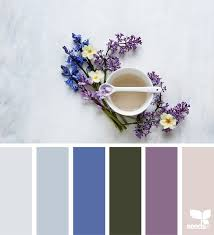 272 best color palettes images on pinterest color palettes