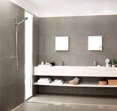 badgestaltung fliesen ideen badgestaltung und ideen zur badgestaltung beispiel modern fliesen