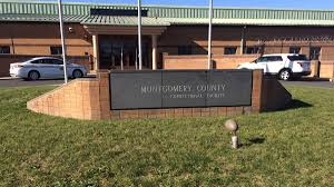 montgomery county public workers u0027 extra pay 26 million in ot
