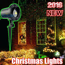 cool christmas cool christmas lights decorations pictures mamahome info