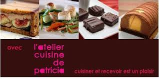cooking class in versailles review of atelier cuisine de