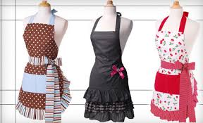 flirty aprons flash sale 70 sitewide need to