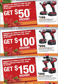 home depot christmas light black friday deals home depot black friday 2014 tool deals