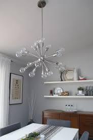Lighting Fixtures Lowes Lowes Sputnik Pendant Lighting Modern Lighting From Lowes