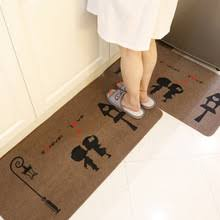 Area Rugs Sets Online Get Cheap Area Rug Sets Aliexpress Com Alibaba Group