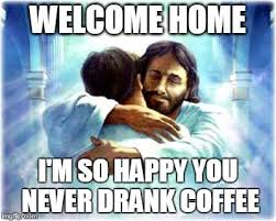 Welcome Home Meme - welcome home memes comedy pinterest memes messages and board