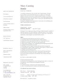 medical resume templates microsoft word doctor template free