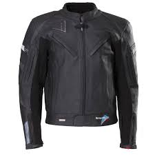 modeka leather jacket tourrider jackets black modeka city rider noir uk
