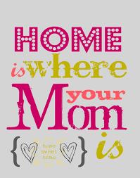 happy mother u0027s day activities