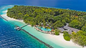 royal island resort maldives luxury hotel accommodation villa