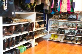 trend decoration shoe storage for a garage lovely closet floor and