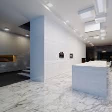 white designer kitchens modern kitchen design with white furniture interior color