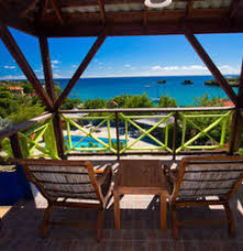 compare 9 hotels in grenada caribbean jetsetter
